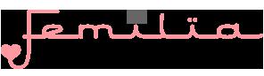 Medizin Logo